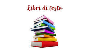 LIBRO DI TESTO DIRITTO 1C ENGLISH PLUS